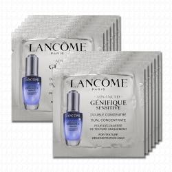 LANCOME蘭蔻 超進化肌因活性安瓶1mlx12
