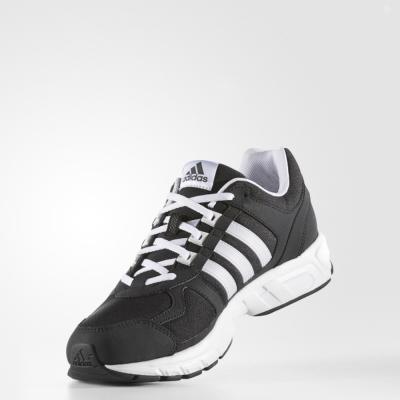 adidas-AKTIV-男-慢跑鞋-BB8326