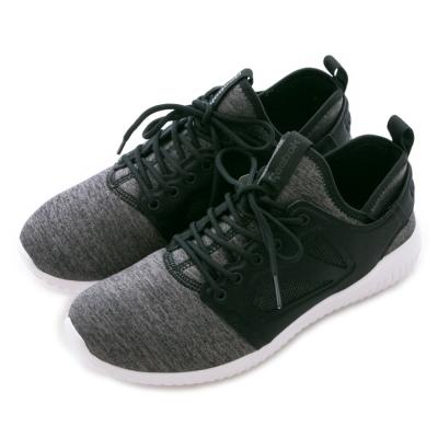 Reebok-SKYCUSH-休閒運動鞋-女