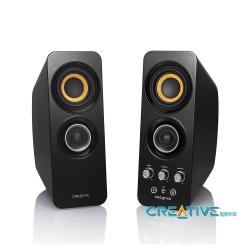 CREATIVE  T30 Wireless 無線藍芽喇叭