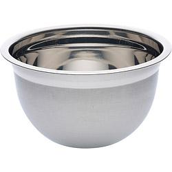 KitchenCraft 不鏽鋼打蛋盆(2L)
