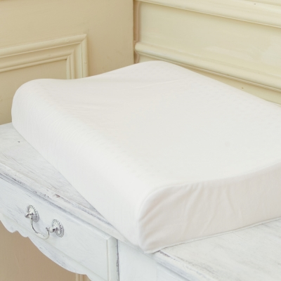 英國Abelia 天然透氣工學乳膠枕56*36 一入