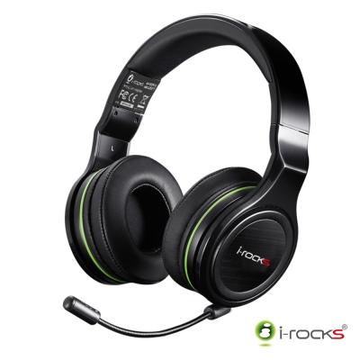 i-Rocks-IH05-電競耳機麥克風
