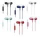 SONY手機用密閉耳道式耳麥MDR-EX150AP product thumbnail 1