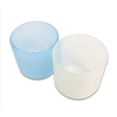 Mrs.home 食用安心-矽膠水杯