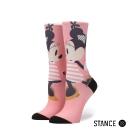 STANCE SASSY MINNIE-女襪-休閒襪-Disney系列