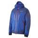 【Berghaus貝豪斯】男款GT保暖纖維鵝絨外套F22M02-藍 product thumbnail 2