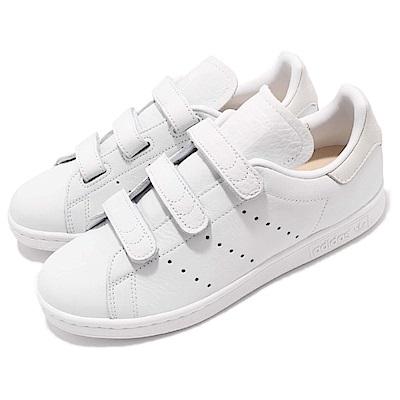 adidas休閒鞋Stan Smith女鞋男鞋