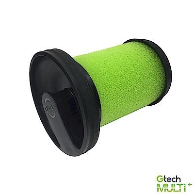 英國 Gtech Multi Plus 原廠專用濾心