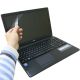 EZstick ACER E1-570 E1-570G 專用 防藍光螢幕貼 product thumbnail 1
