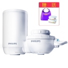 飛利浦超濾龍頭式淨水器 WP3837