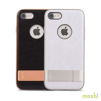 Moshi Kameleon for iPhone 7 Plus/8 Plus 可立式保護背殼