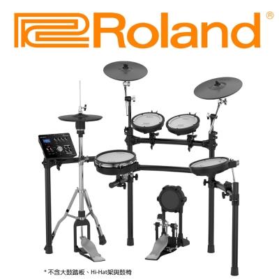 ROLAND TD-25K V-DRUM 電子鼓組