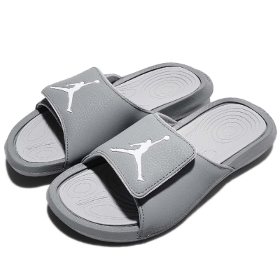 Nike休閒鞋Jordan Hydro 6運動男鞋