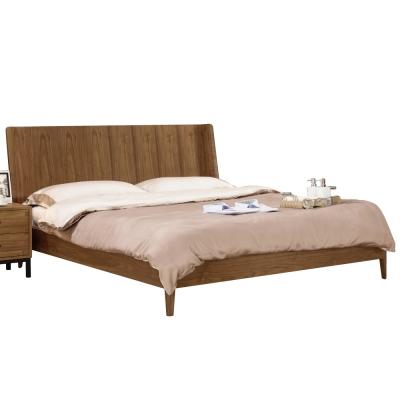 床架 雙人5尺 狄特床架 品家居