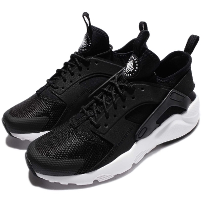 Nike Air Huarache Run GS 女鞋