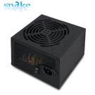 SNAKE 蛇吞象 GPK650S 650W 銅牌80+ 電源供應器