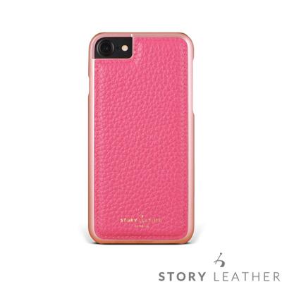 STORYLEATHER i7 / i8 4.7吋 Style-i7-1P 手機...