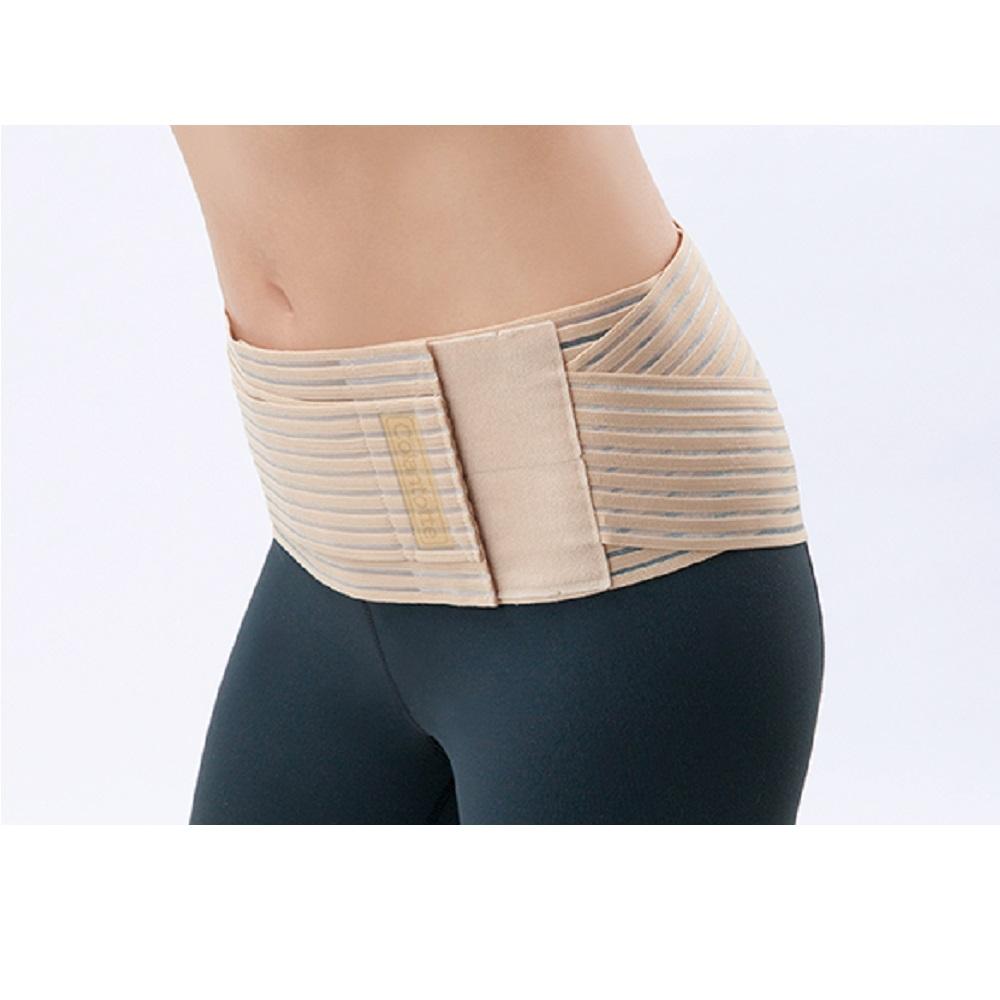 Colantotte護腰帶