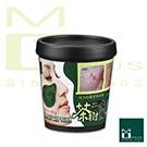 MOMUS 茶樹淨化調理凍膜250g