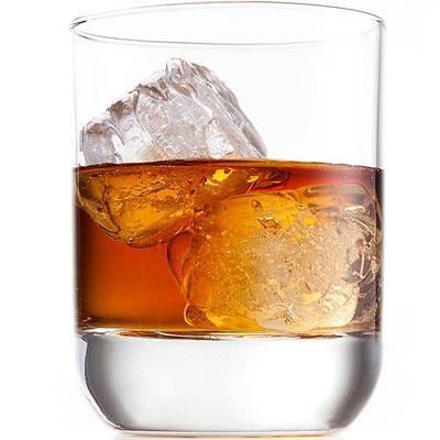 VACU VIN Royal 晶透威士忌酒杯組(2入)