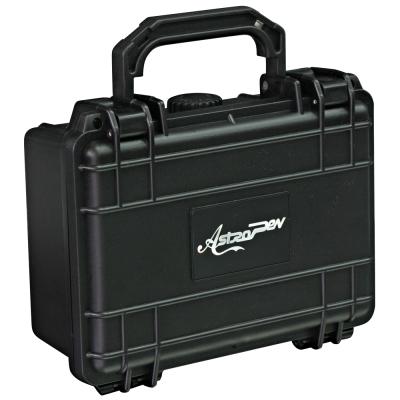 ASTROPEN WP7輕便迷你型防水氣密箱