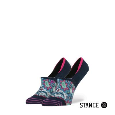 STANCE BELLA VIDA-女襪-隱形襪