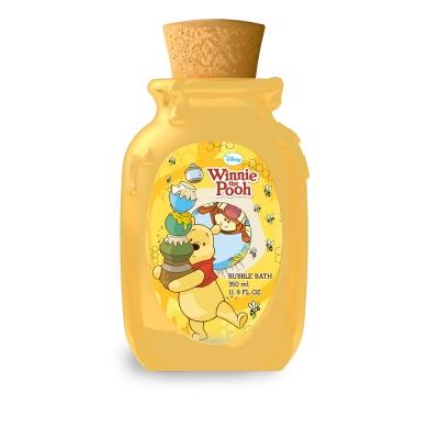 Disney Winnie The Pooh 小熊維尼香氛泡泡浴 350ml