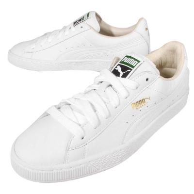 Puma Basket Classic 休閒 女鞋 男鞋