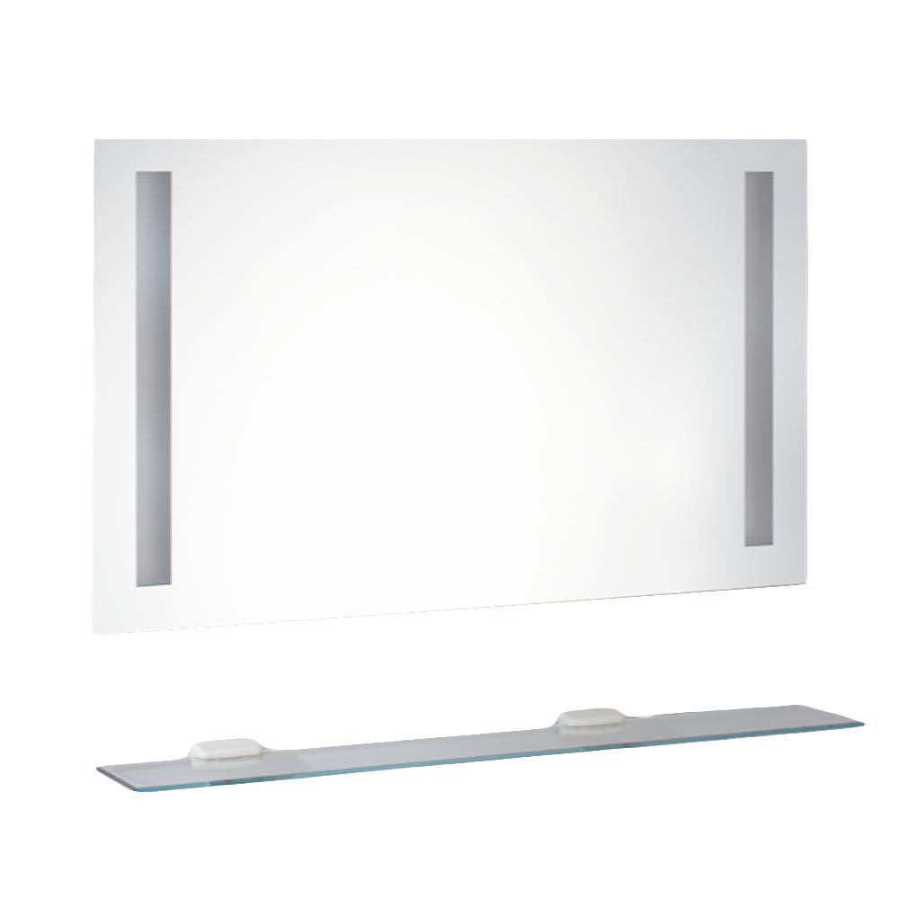 【HCG台灣和成】BA703豪華附燈化妝鏡