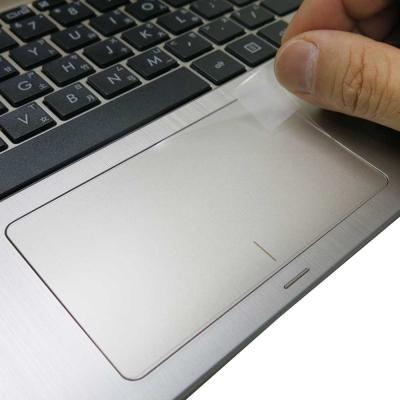 EZstick  ASUS R211 專用 TOUCH PAD 觸控版 保護貼