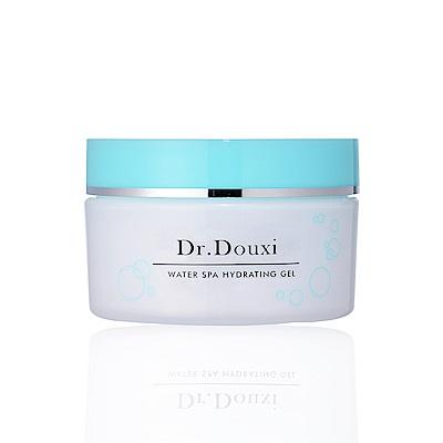 Dr.Douxi朵璽 水SPA潤澤晶凍100g