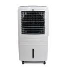 福利品-尚朋堂40L水冷扇SPY-E400FW