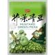 盛香珍 芥茉青豆(240g) product thumbnail 1