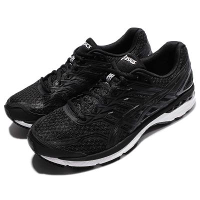 Asics-慢跑鞋-亞瑟士-GT-2000-5-運
