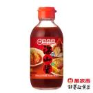 萬家香 海山醬(225g)
