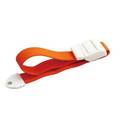 卡扣式止血帶 –防災產品