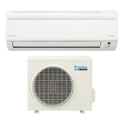 大金變頻冷專標準型FTK-20GVLT/RK-