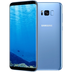 Samsung GALAXY S8 (4G/64G) 5.8吋防水防塵