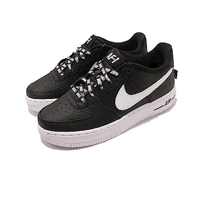 Nike-Air-Force-1-GS-女鞋