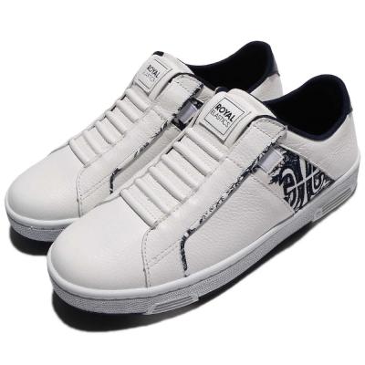 Royal Elastics 休閒鞋 Icon Z 復古 女鞋