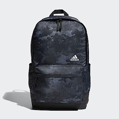 adidas 後背包 男 CV4934