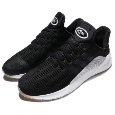 adidas 慢跑鞋 ClimaCool 低筒 男鞋