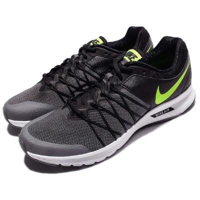 Nike Air Relentless 6 MSL男鞋