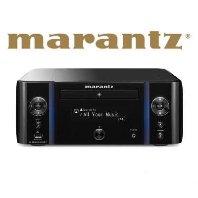 Marantz馬蘭士 Hi-Fi 音響組合 (M-CR611)