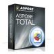 Aspose Total for .NET (程式開發) (下載版) product thumbnail 1