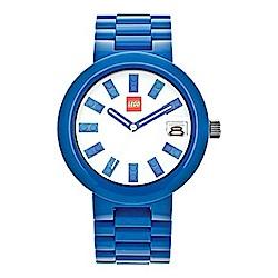 LEGO 樂高成人手錶 經典 9007736