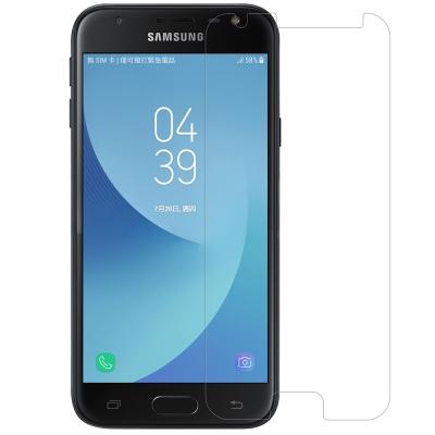 NILLKIN SAMSUNG Galaxy J3 Pro/J3(2017)超清...