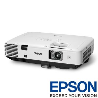 EPSON-愛普生-EB-1930-超短焦反射式