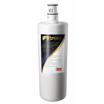 【3M】活性碳替換濾心(UVA1000淨水器專用)